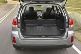Subaru Outback debuteaza surprinzator la New York9296