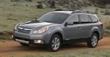 Subaru Outback debuteaza surprinzator la New York9286