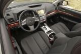Subaru Outback debuteaza surprinzator la New York9293
