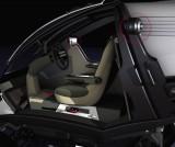 Peugeot Capsule Concept realizat de Alp Germaner9277