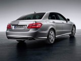 50.000 de comenzi pentru Mercedes E-Class!9268