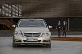 50.000 de comenzi pentru Mercedes E-Class!9272