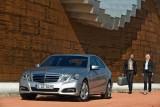 50.000 de comenzi pentru Mercedes E-Class!9273