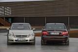 50.000 de comenzi pentru Mercedes E-Class!9266
