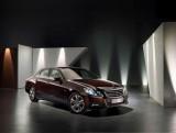 50.000 de comenzi pentru Mercedes E-Class!9267