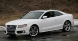 Audi RS5, pe ultima suta de metri9254