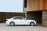 Noile BMW 760i si 760Li9245