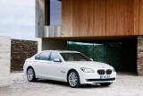 Noile BMW 760i si 760Li9247