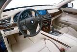 Noile BMW 760i si 760Li9248