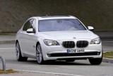 Noile BMW 760i si 760Li9251