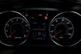 Prototipul Mitsubishi Outlander GT prezentat la New York9239