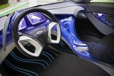 Hyundai Nuvis Hybrid debuteaza la New York9221