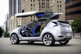 Hyundai Nuvis Hybrid debuteaza la New York9228