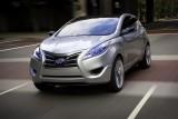 Hyundai Nuvis Hybrid debuteaza la New York9220