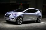 Hyundai Nuvis Hybrid debuteaza la New York9223