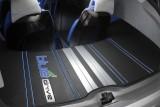 Hyundai Nuvis Hybrid debuteaza la New York9226