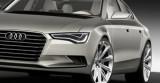 E oficial: Audi A3 Sedan soseste in 20109212