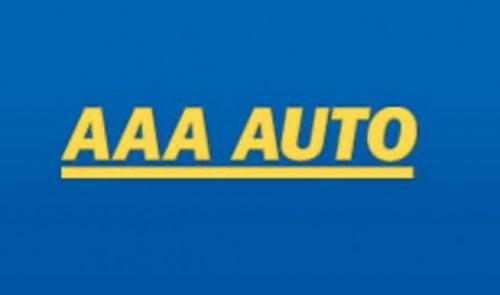 Vanzarile AAA Auto au scazut drastic dupa retragerea companiei din Romania, Polonia si Ungaria9186