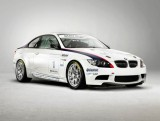 BMW M3 GT49180