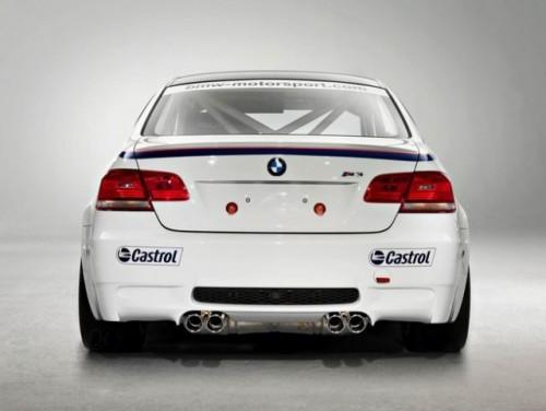 BMW M3 GT49182