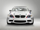 BMW M3 GT49181