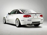 BMW M3 GT49183