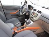 Test drive Ford Kuga9170