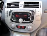 Test drive Ford Kuga9171