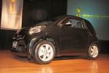 VW Golf castiga titlul Masina Anului 20099165