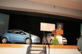 VW Golf castiga titlul Masina Anului 20099163