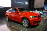 New York Auto Show -the best of9136