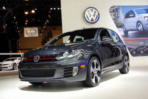 New York Auto Show -the best of9142