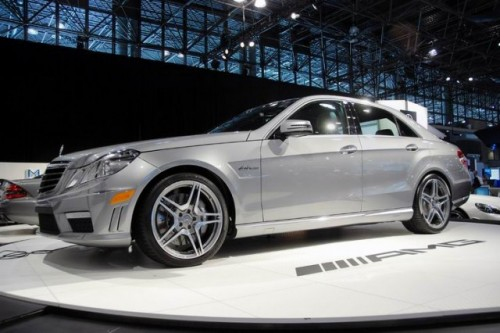 New York Auto Show -the best of9145