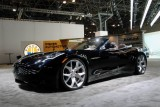New York Auto Show -the best of9152