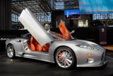 New York Auto Show -the best of9153