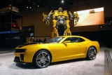 New York Auto Show -the best of9156