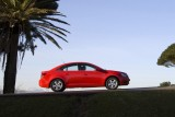 Noul Chevrolet Cruze, in Romania de la 13.200 de euro cu TVA9133