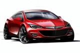 Iata noul Opel Astra!9128