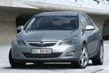 Iata noul Opel Astra!9123