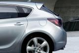 Iata noul Opel Astra!9125