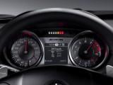 Schite si imagini de interior cu Mercedes SLS 63 AMG9102