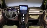Scion iQ debuteaza in cadrul salonului auto de la New York9093