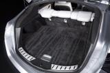 Conceptul Acura ZDX dezvelit la New York9082