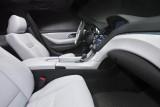 Conceptul Acura ZDX dezvelit la New York9074