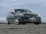 Noi imagini cu Carlsson CK63S9062