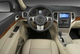 Chrysler prezinta noul Jeep Grand Cherokee9047