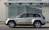 Chrysler prezinta noul Jeep Grand Cherokee9050