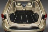 Chrysler prezinta noul Jeep Grand Cherokee9054