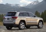 Chrysler prezinta noul Jeep Grand Cherokee9046