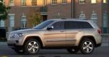 Chrysler prezinta noul Jeep Grand Cherokee9049